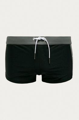 Karl Lagerfeld - Плувки