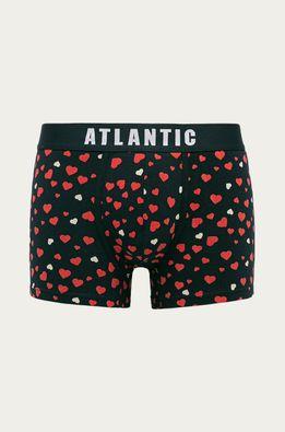Atlantic - Boxeralsó