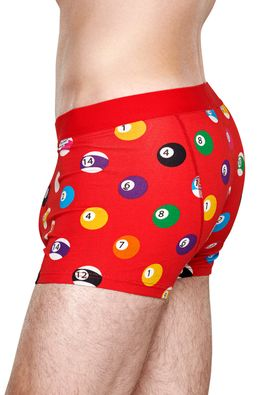 Happy Socks - Boxerky Pool