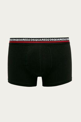 DSQUARED2 - Boxeri (2-pack)