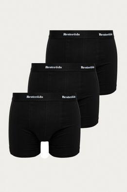 Resteröds - Боксеры (3-pack)