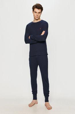 Polo Ralph Lauren - Pyžamové tričko s dlhým rukávom