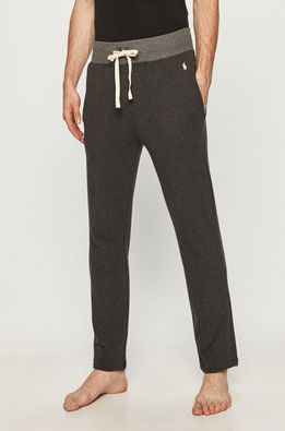Polo Ralph Lauren - Піжамні штани