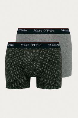 Marc O'Polo - Boxeri (2-pack)