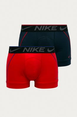 Nike - Boxeri (2-pack)