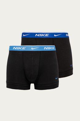 Nike - Боксерки (2 бройки)