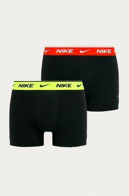 Nike - Boxerky (2-pack)