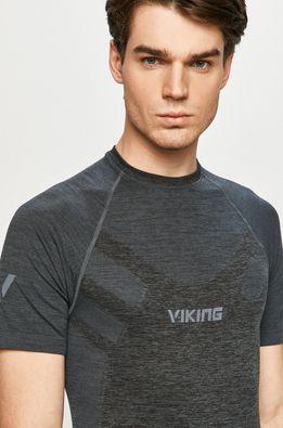 Viking - Funkční prádlo