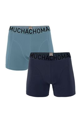 Muchachomalo - Boxerky (2-pak)