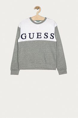 Guess Jeans - Bluza copii 116-175 cm