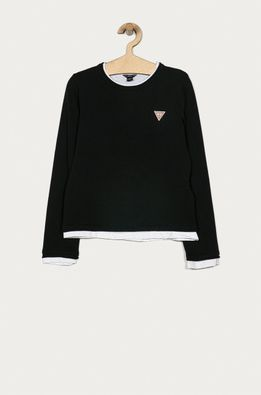 Guess Jeans - Детский свитер 116-175 cm