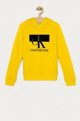 Calvin Klein Jeans - Bluza 104-176 cm