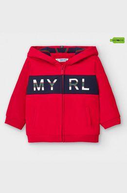 Mayoral - Bluza copii 68-98 cm