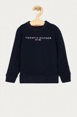 Tommy Hilfiger - Детская кофта 98-176 cm