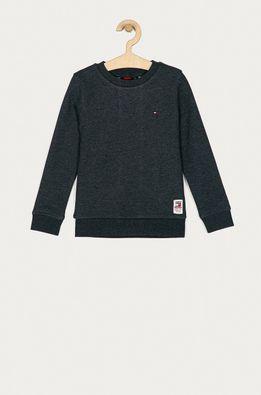 Tommy Hilfiger - Bluza copii 116-176 cm