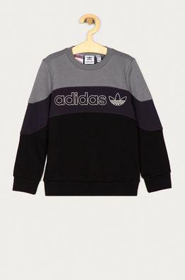 adidas Originals - Bluza copii 128-170 cm