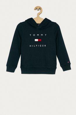 Tommy Hilfiger - Bluza copii 98-176 cm