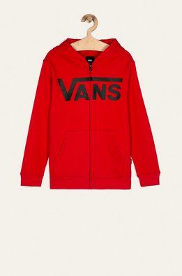 Vans - Bluza copii 129-173 cm