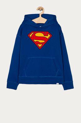 GAP - Bluza copii 104-176 cm