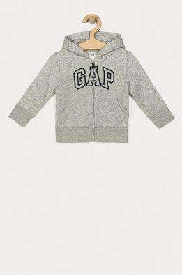 GAP - Bluza copii 74-110 cm