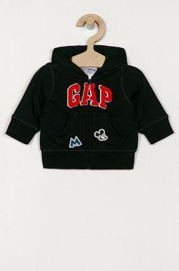 GAP - Бебешки суичър 50-86 cm