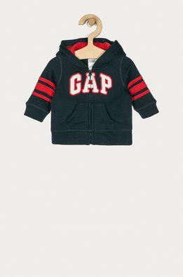 GAP - Bluza copii 50-86 cm