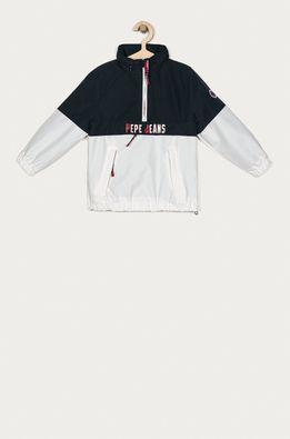 Pepe Jeans - Dětská bunda Chestnut 128-180 cm