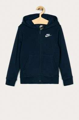 Nike Kids - Дитяча кофта 122-170 cm