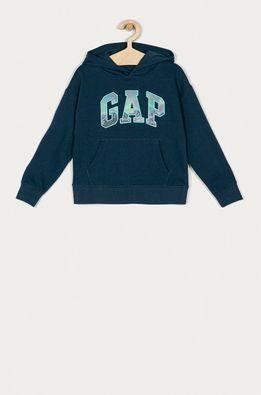 GAP - Детски суичър