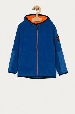 OVS - Bluza copii 104-140 cm