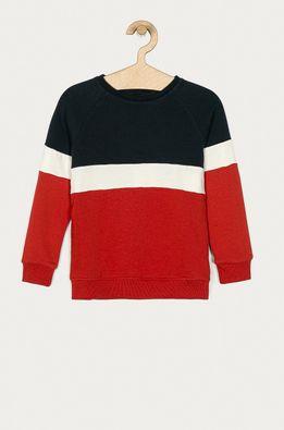 Name it - Bluza copii 116-152 cm