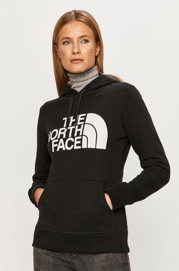 The North Face - Bluza