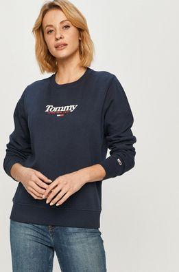 Tommy Jeans - Felső