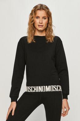 Moschino Underwear - Mikina