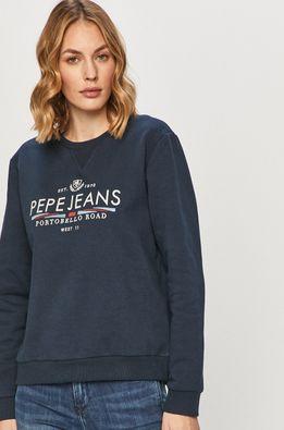Pepe Jeans - Bluza Celina