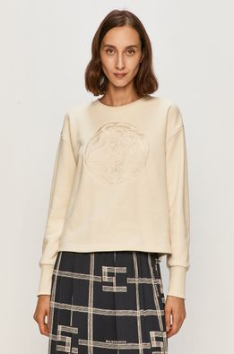 Scotch & Soda - Bluza