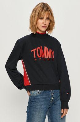 Tommy Sport - Mikina