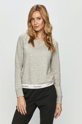 Calvin Klein Underwear - Mikina