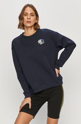 Lacoste - Bluza