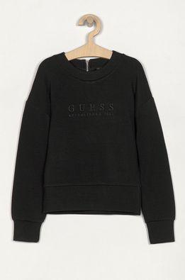 Guess Jeans - Bluza copii 140-175 cm
