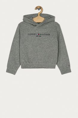 Tommy Hilfiger - Bluza 116-176 cm
