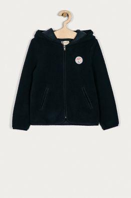 Roxy - Bluza copii 128-176 cm