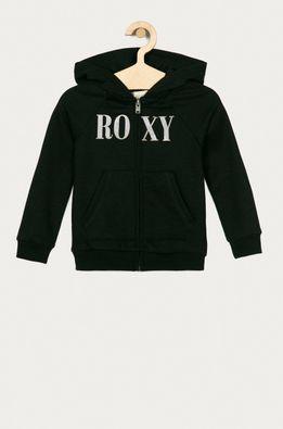 Roxy - Detská mikina 104-176 cm