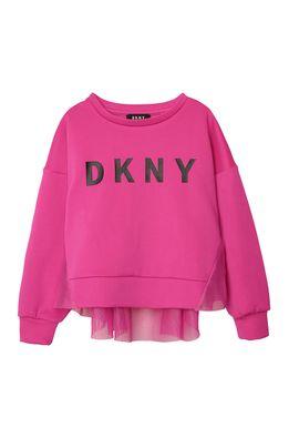 Dkny - Bluza copii