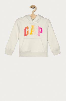 GAP - Gyerek felső 104-176 cm