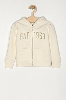 GAP - Gyerek felső 80-104 cm