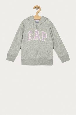 GAP - Детски суичър 74-110 cm