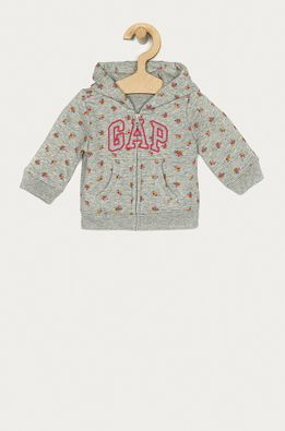 GAP - Bluza bebe 50-74 cm