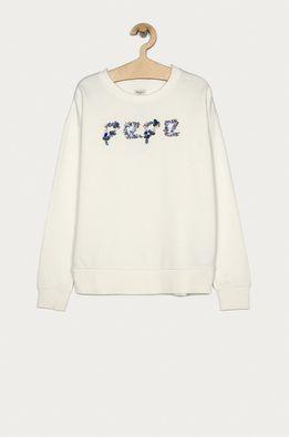 Pepe Jeans - Bluza copii Bambi 2 128-152 cm