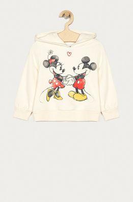 GAP - Bluza copii x Disney 74-110 cm
